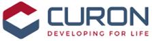 Curon logo