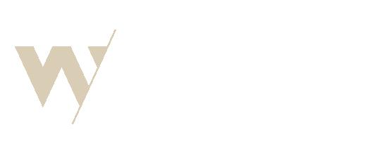 Logo 't Hof van Wingene