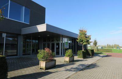 Sportpark Wingene